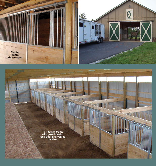 current lumber prices with Kit Stalls on Stock Photo Birch Plywood Background also Docks furthermore  in addition A vegetable garden for everyone furthermore Id5.
